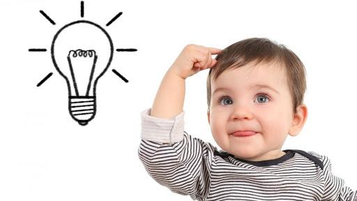 Dinh dưỡng giúp cho trẻ em cao lớn khỏe mạnh và thông minh hơn
